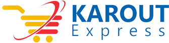 KaroutExpress