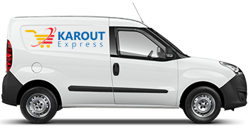 truck_karoutexpress_small