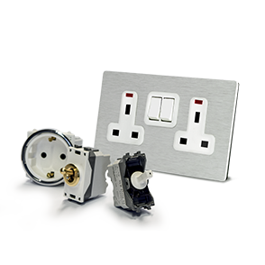 Electrical Accessories