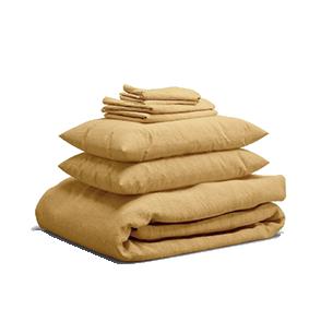 Linen Goods