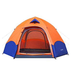 Tents